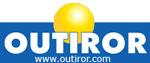 reduction outiror