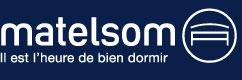 reduction matelsom