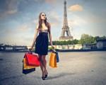 shopping boutiques paris
