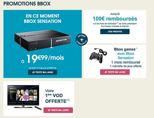 bbox promo