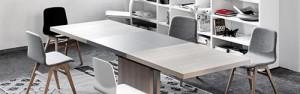 meuble design table