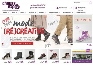 reduction chaussures desmazieres