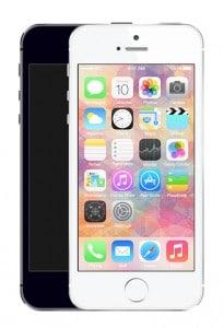 iphone5s sans abonnement