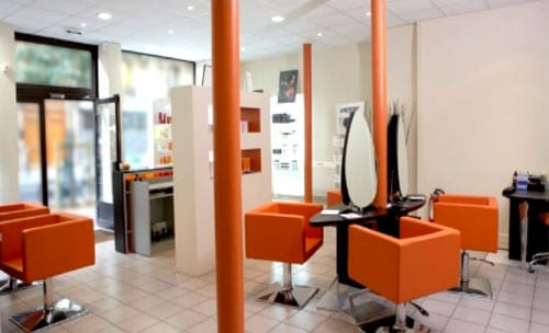 ritualia salon coiffure paris 9 eme