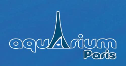 aquarium paris cineaqua