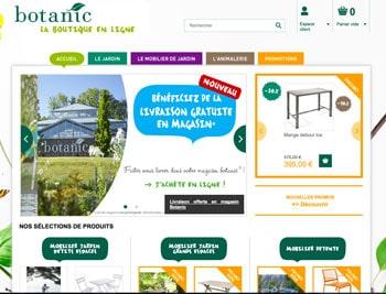 Code Promo Botanic R Duction Soldes 2017