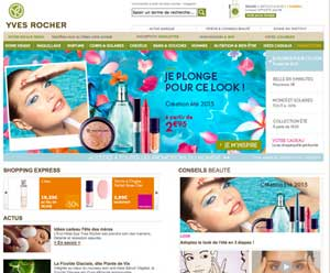 reduction yves rocher
