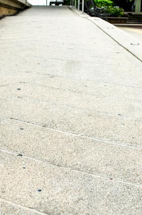 beton desactive decoratif