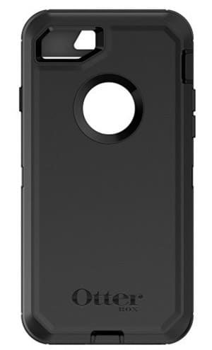 OtterBox Defender Coque antichoc